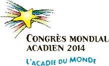 Congrès mondial acadien 2014