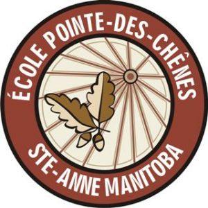 Ecole francophone de Saint-Anne